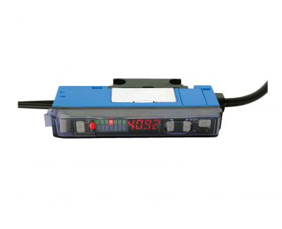 optical-fiber-sensor
