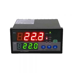 -LED-Digital-Display-PID-Temperature-Controller