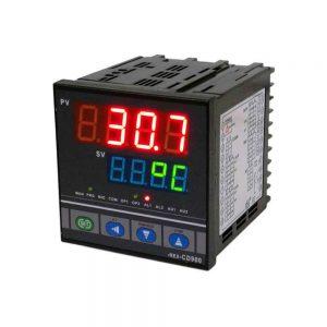 -Intelligent-PID-Temperature-Controller-96*96mm