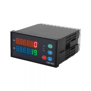 6-Digital-Production-Counter-Batch-meter