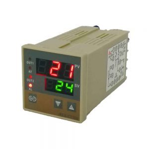 CHCT100-Temperature-&-Time-PID-Controller-