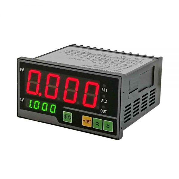 AC-DC-AmpVolt-Meter-Panel-Meter-48-96