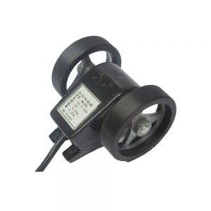 CHK-80-Length-Measuring-Wheel-Encoder-Sensor