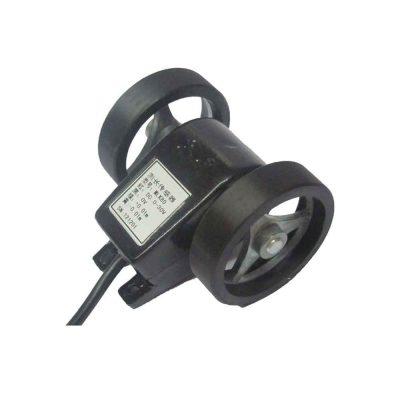 CHK-80-Length-Measuring-Wheel-Encoder-Sensor