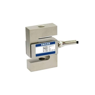 S type Weighing Load Cell