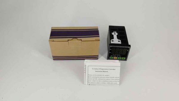 1/16-DIN-Economic-PID-Temperature-Controller-packing-details