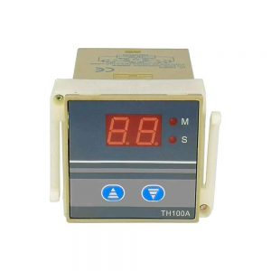 CHTH100A-digital-Timer-M-S
