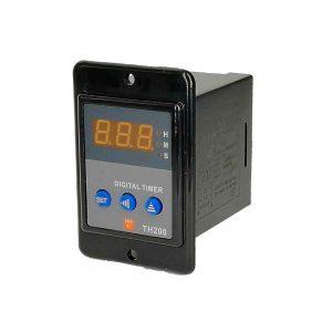 digital-timer-meter-0.01~999SMH