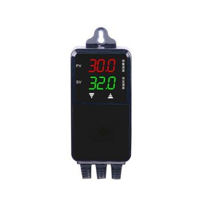 CL609-Digital-Thermometer-for-Aquarium,-Terrarium-&-Homebrewing