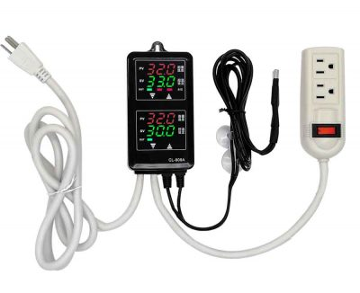 CL809-Outlet-Aquarium-Thermometer-Temperature-Controller-full-package