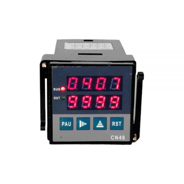 LED-Display-Digital-Counter-Timer-Frequency-Meter