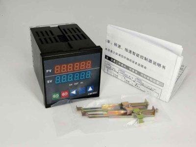 LED-display-6-digital-Counter--Length-meter--packing-details