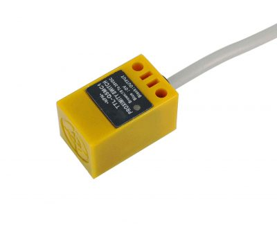 Square-Rectangular-Inductive-Proximity-Sensor-Switch-NPN-PNP-10_30VDC-Waterproof-Metal-Detector-Sensor