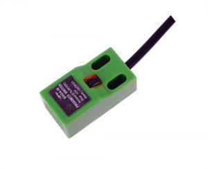 Small-Rectangular-Inductive-Proximity-Sensor-Switch-NPN-PNP-10_30V-DC-Metal-Detector-Sensor