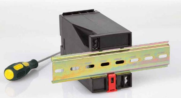 SRTM-LED-display-DIN-Rail-Transducer-backside