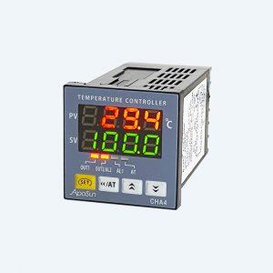 CHA4 economic PID temperature controller