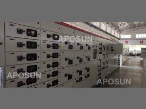 Modbus-Power-Energy-Meter-CHD7002-project(2)
