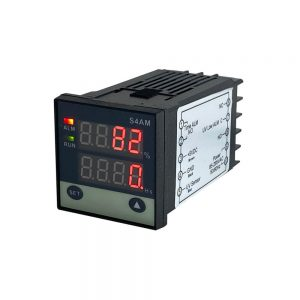 CHS4AM Ultra Violet UVC light intensity monitor